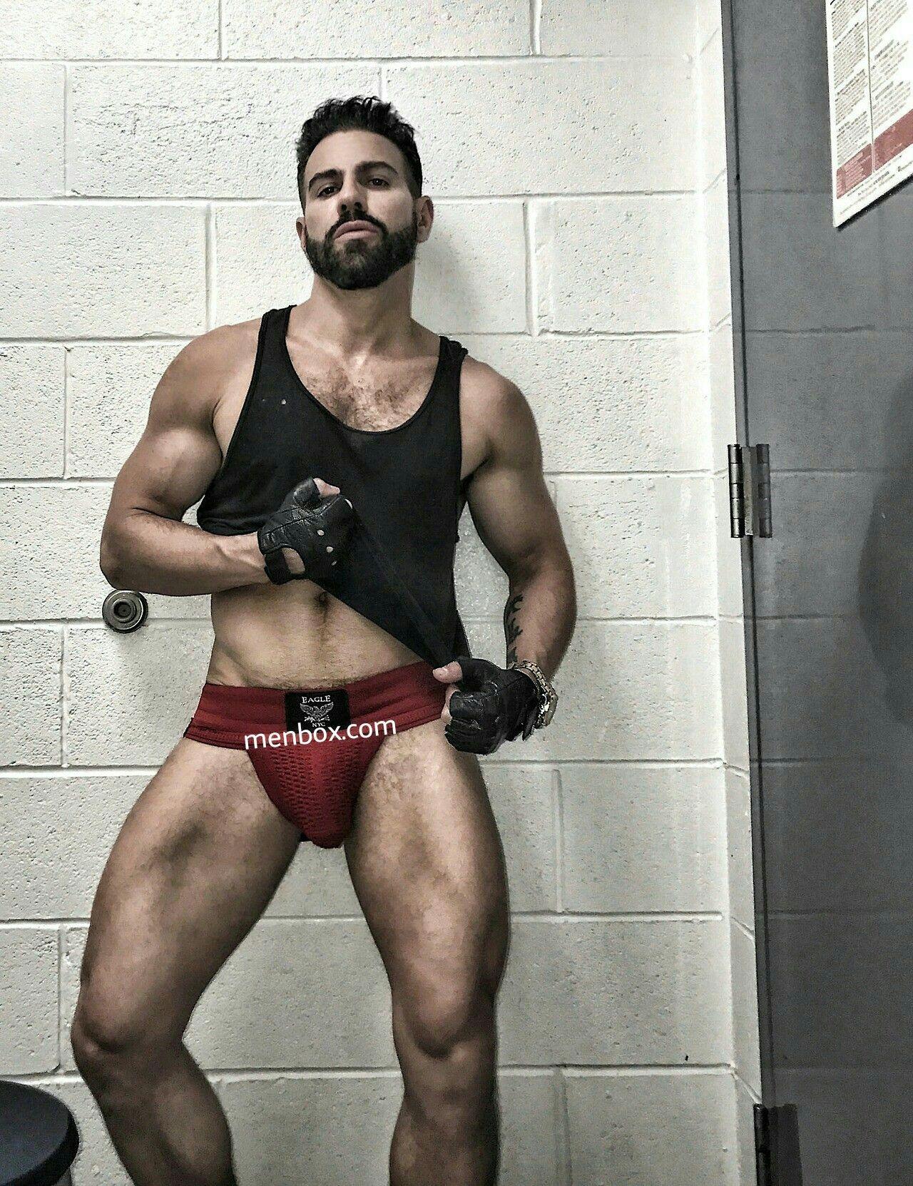 Sexy ass latina nudist colonies public sex