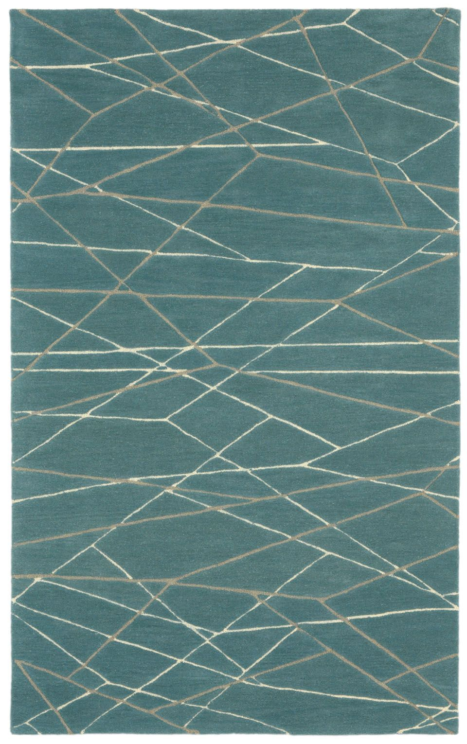 Your Source For The Finest Rugs Home Decor Fashion Accessories Aqua Rug Colorful Rugs Indoor Rugs