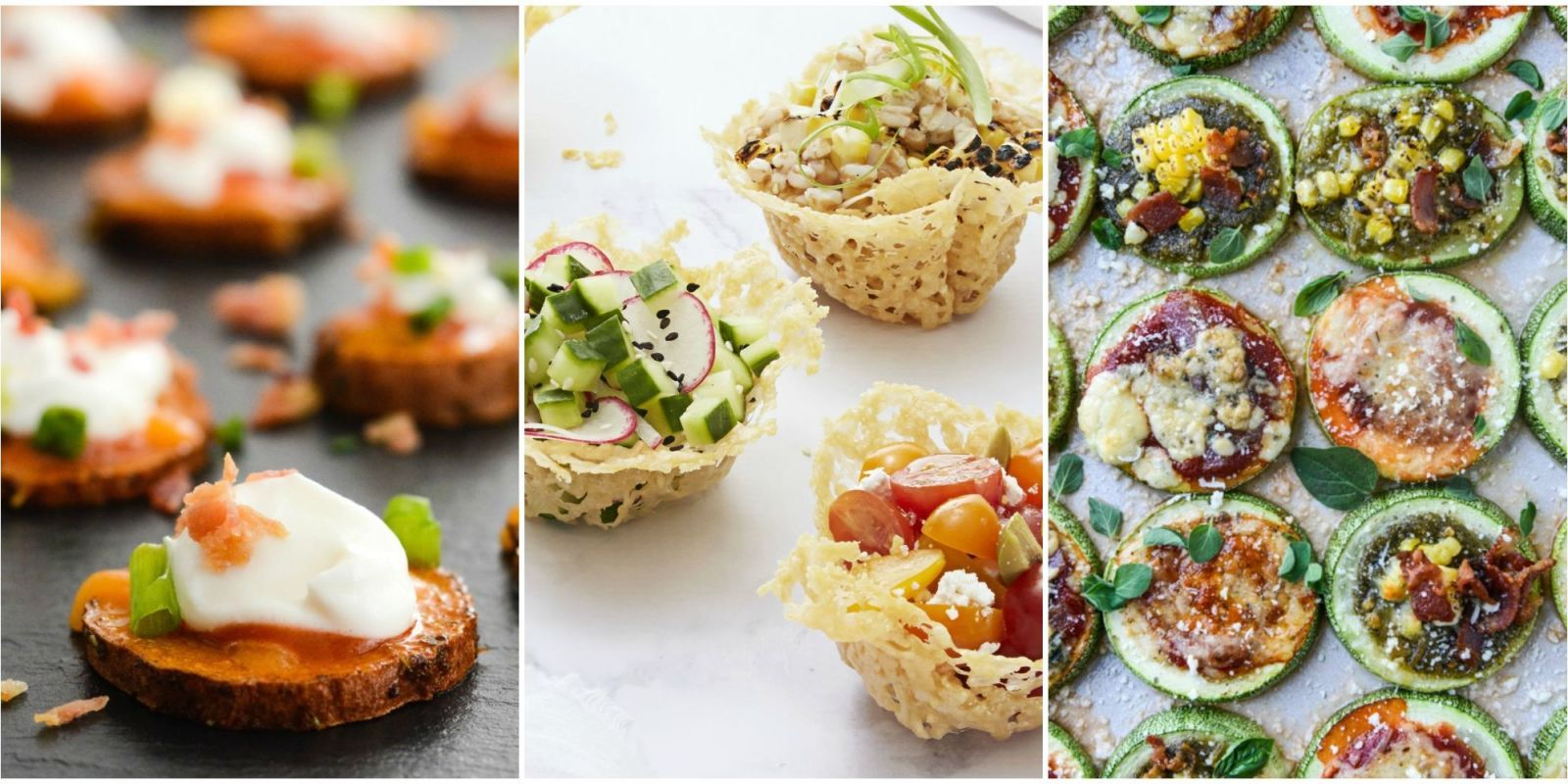 quick and easy appetizers recipes for party | mexican appetizers