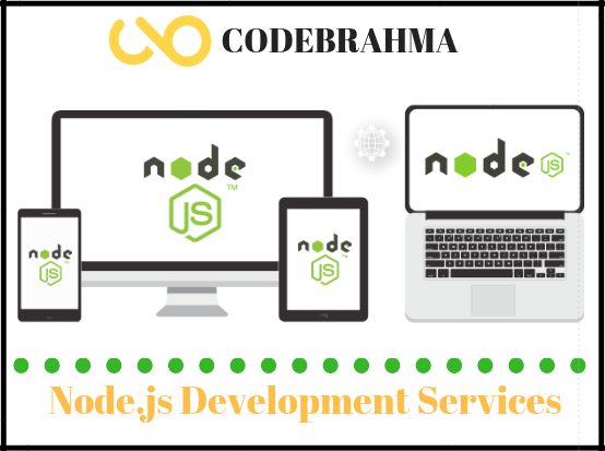 Hire Node JS Developers Node.JS Development Services