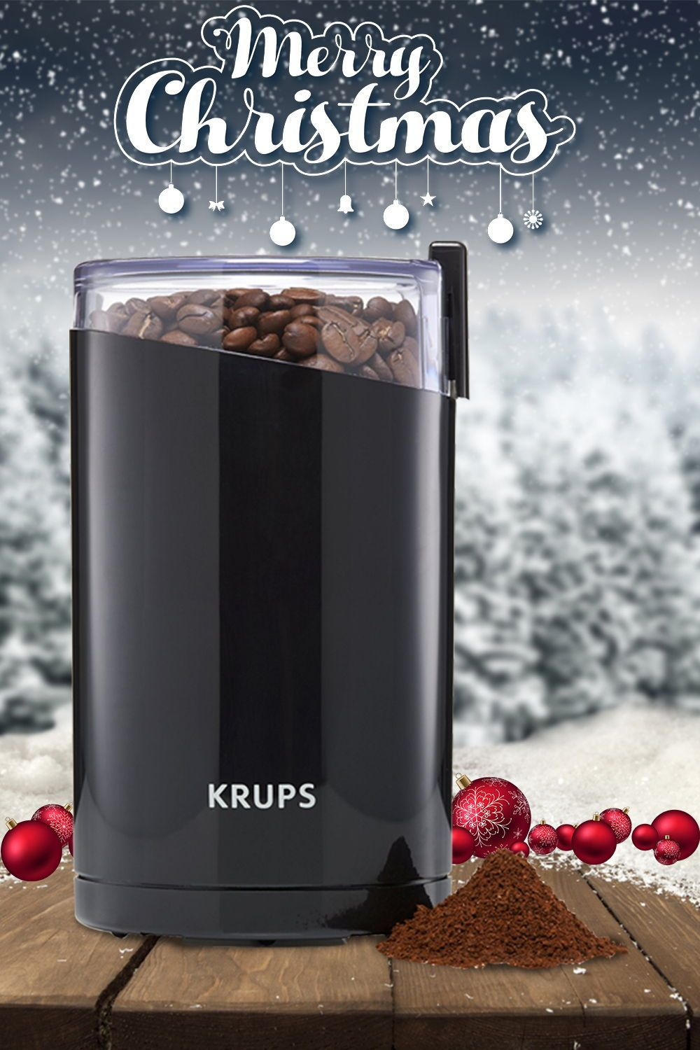automatic coffee grinder, coffee grinder automatic, mr