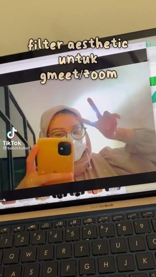 It Might Not For Others Video School Study Tips High School Hacks School Hacks