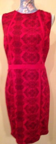 #Popular - NWT KARDASHIAN KOLLECTION Red Holiday Dress Bodycon Size Large $79  http://dlvr.it/NBqlRy - http://Ebaypic.twitter.com/H9jDKecUlR