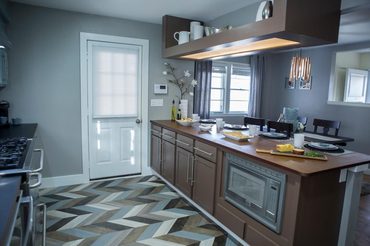 Find the best of I Hate My Kitchen from DIY | home remodel ...