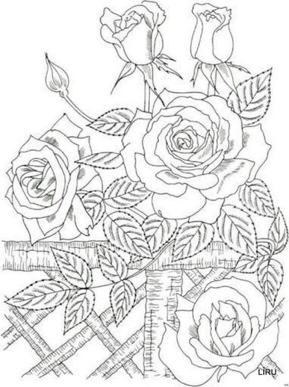 Pin de reinata en Dessins   Pinterest   Mandalas, Colorin y Colorear