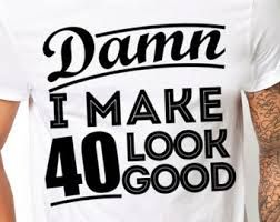 Image result for 40th birthday party ideas for men httpswww