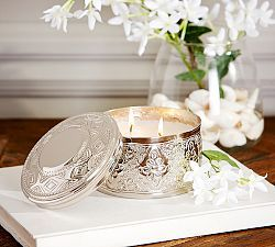 Unique Home Decor Accessories  New Home Accessories | Pottery Barn