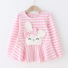 Pin By Alexsandra Alves On Moda Infantil Pinterest Babies Kids