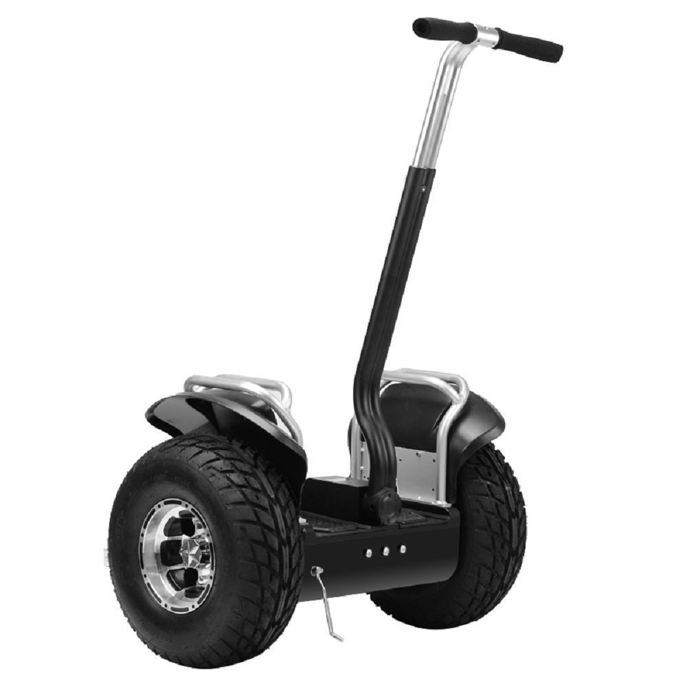 2wheel self one balancing electric unicycle scooter. Black Bedroom Furniture Sets. Home Design Ideas