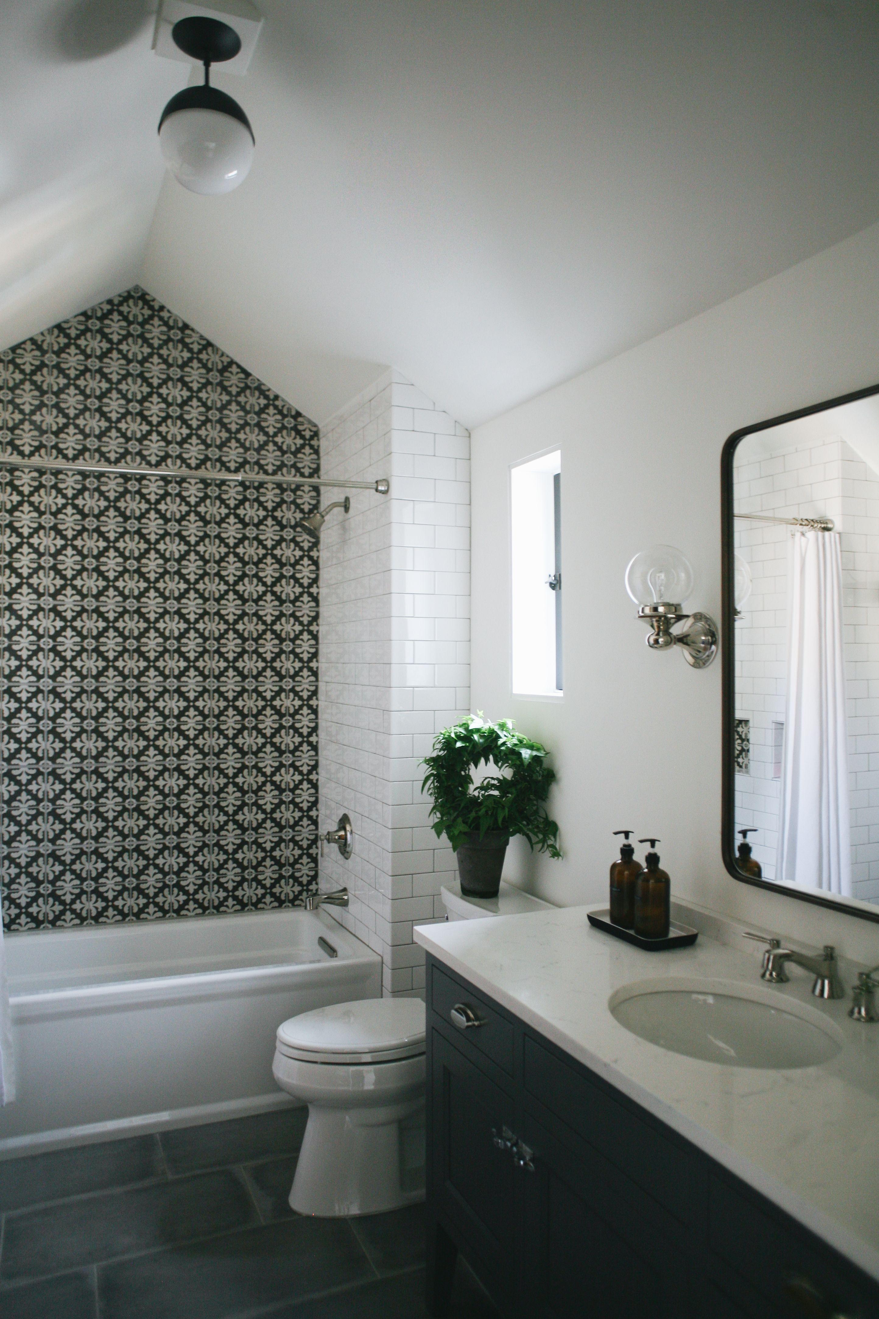 54 Beautiful Bathroom Design Ideas For Inspiration Bathroom
