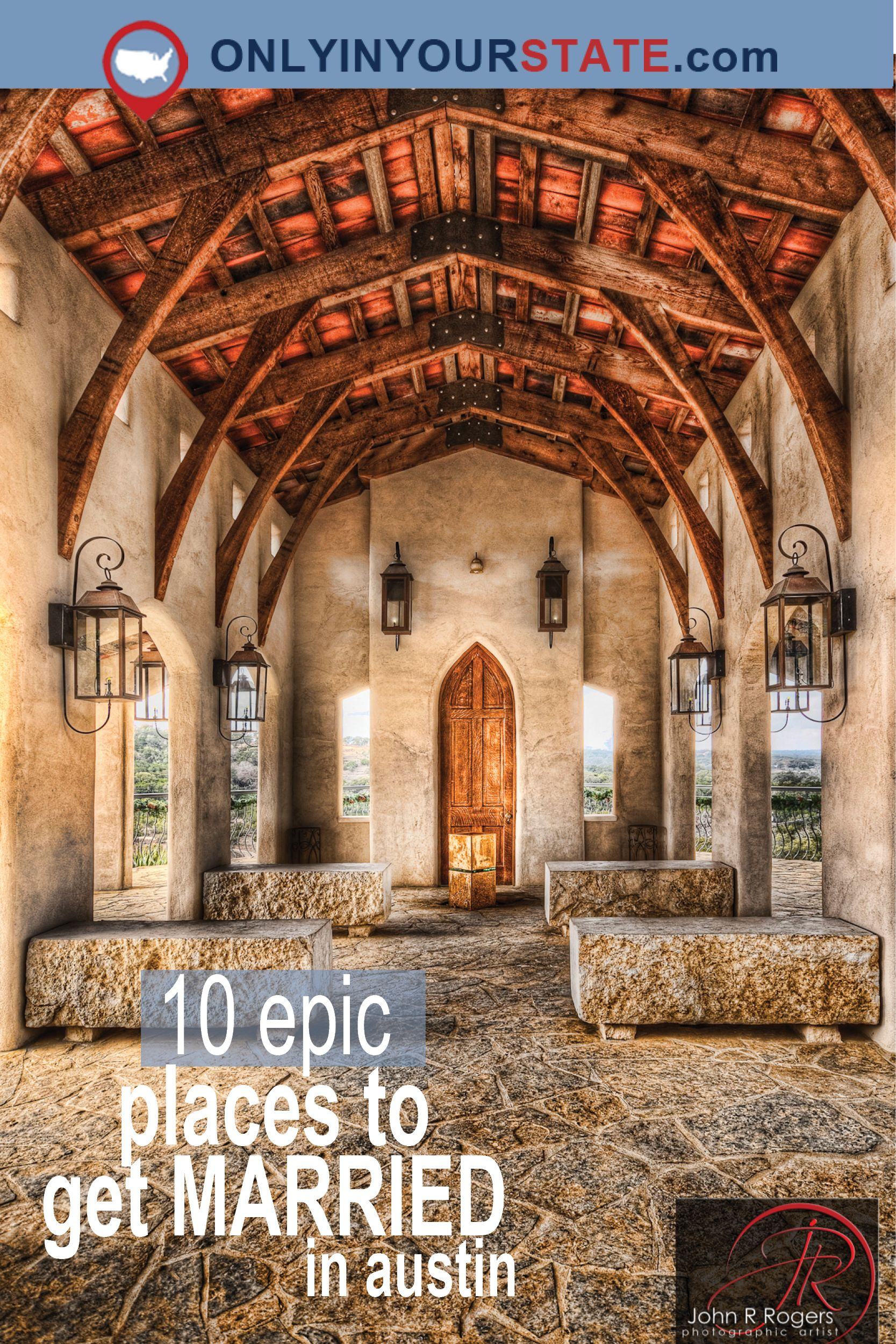 10 Epic Spots To Get Married In Austin That Ll Blow Your Guests Away Open Air Chapel Chapel Wedding Places To Get Married,What Is Chicken Subgum Chow Mein