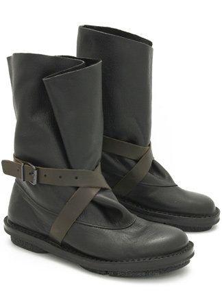 Trippen scarpe     Trippen   Pinterest   Scarpe 915735