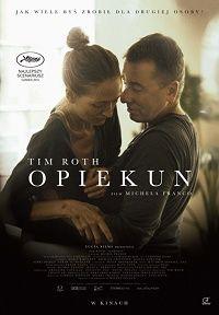 Esensja Najlepsze Filmy Ii Kwartału 2016 Esensja Kino