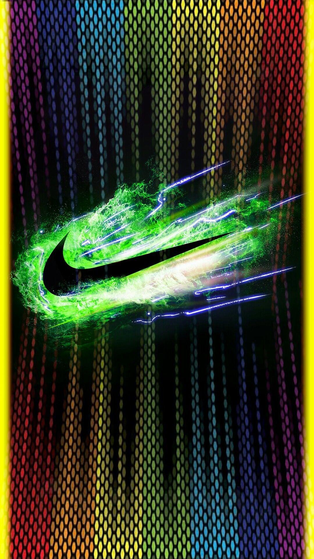 Stupenda Immagine Nike Wallpaper Adidas Wallpapers Nike Art