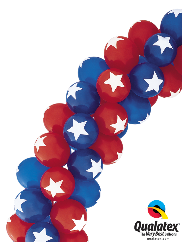 Qualatex Catalog Request Balloons Balloon Decorations Avengers Theme Birthday