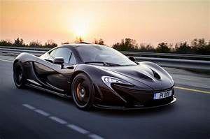 The 100 best British cars ever built Autocar | 20 Best sport car ...