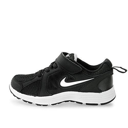 KIDS 525591-002 SIZE 12 Nike. $49.99