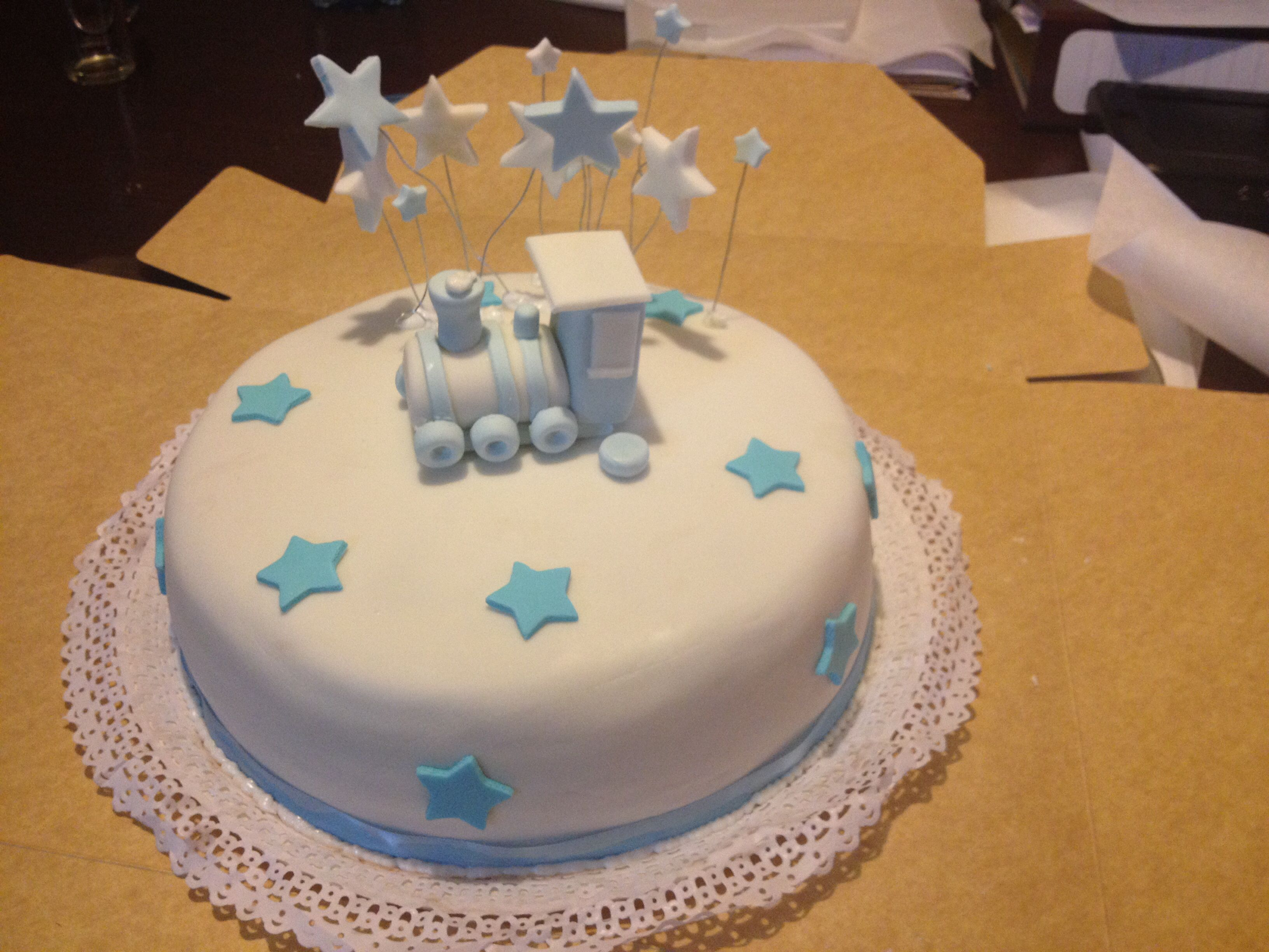 Torta bautizo | decoracion | Pinterest | Torta bautizo, Bautizo y ...