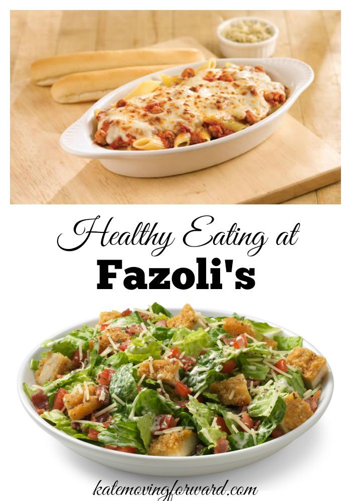 photograph regarding Fazoli's Printable Menu identified as Nutritious Taking in at Fazolis Simplest of Kate Transferring Ahead