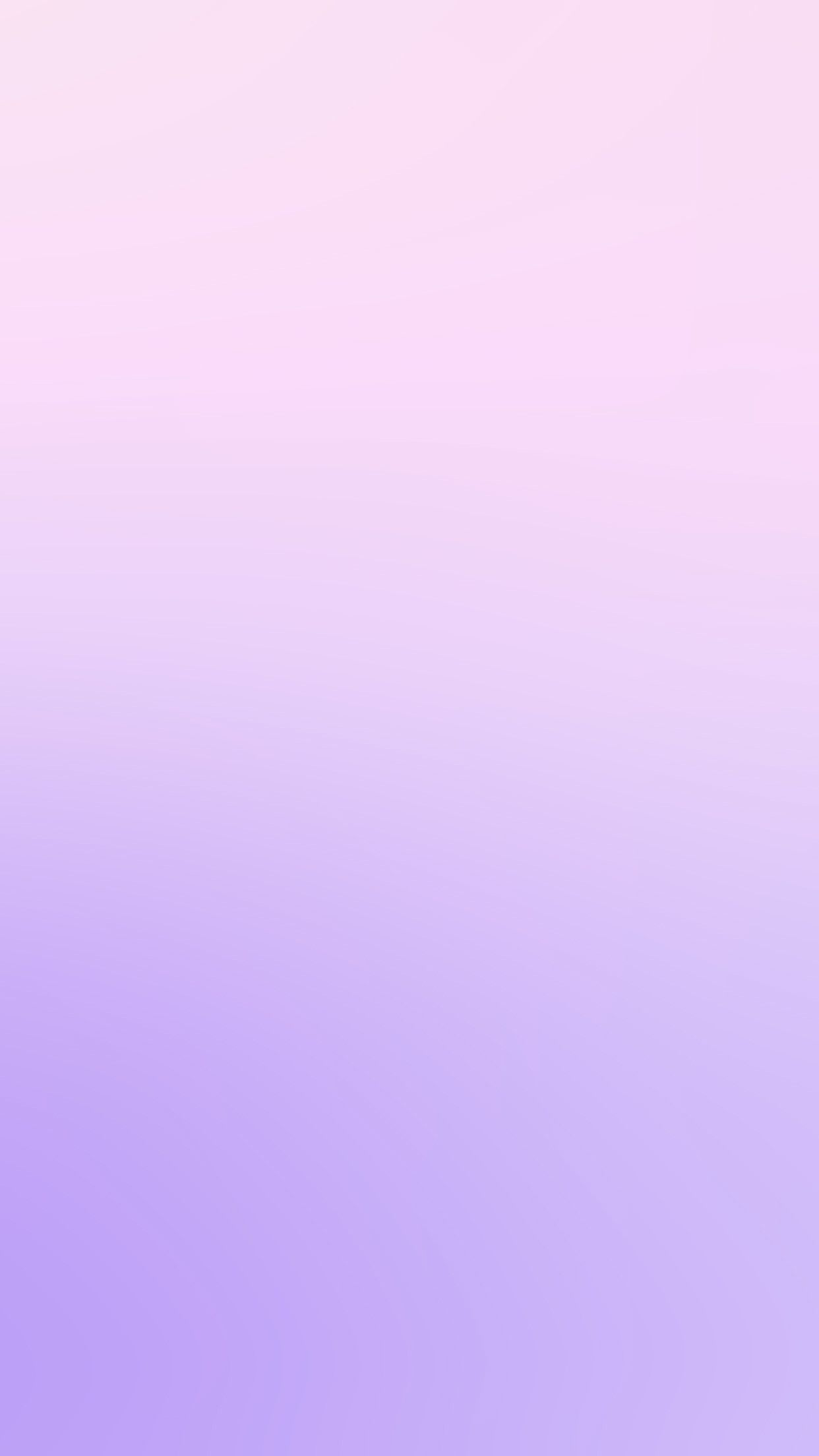 Download Image In 2020 Ombre Wallpaper Iphone Pink Ombre Wallpaper Light Purple Wallpaper