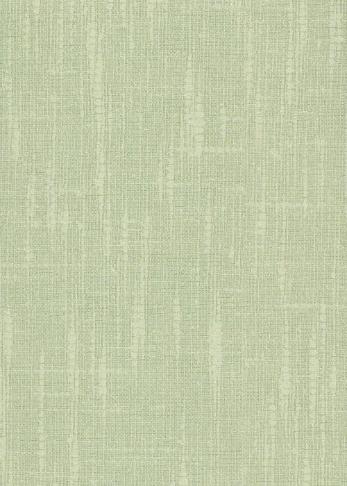 Wd3080 Green wallpaper, Embossed wallpaper, Discount