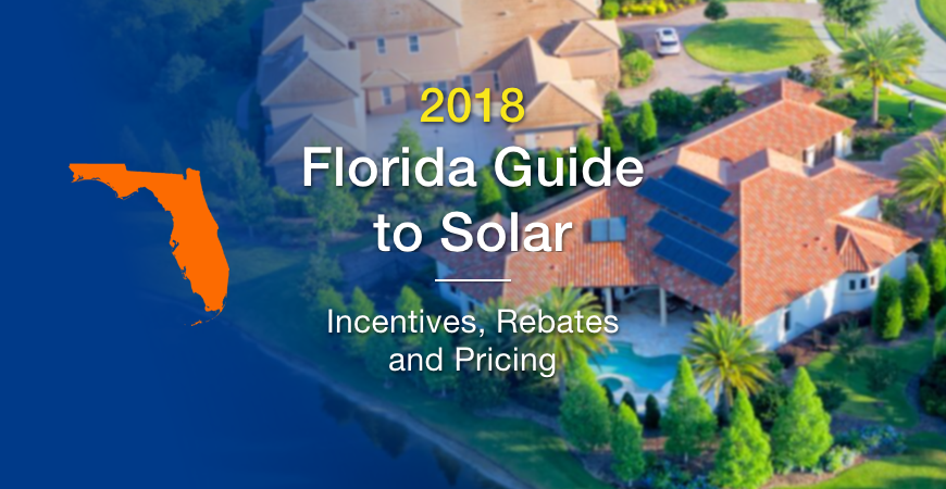 Solar Policy Update The Latest Home Solar Laws in