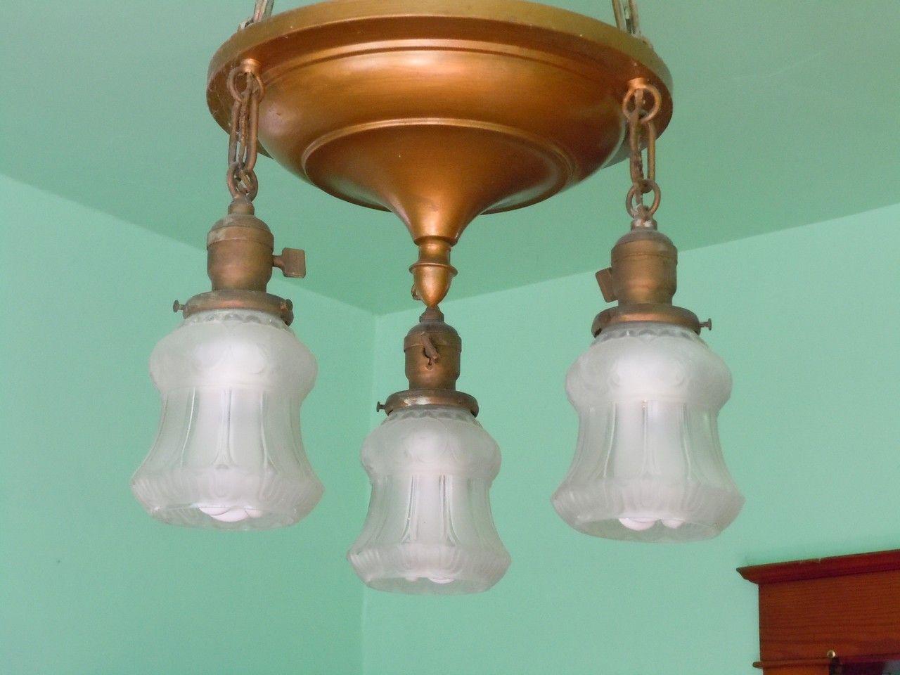 Dining Room Light Fixture In Sears Starlight Dining Room Light Fixtures Light Ceiling Lights