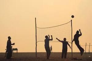 essay on my favourite game sport volleyball physical exercises  essay on my favourite game sport volleyball physical exercises and playing sports are