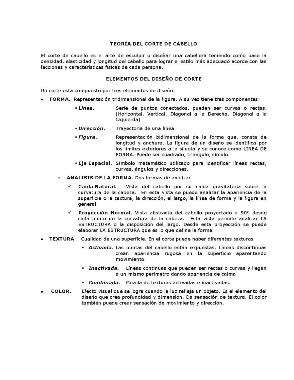 Lujoso Esteticista Reanudar Muestras Gratis Elaboración - Colección ...