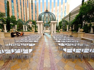 Venetian Las Vegas Wedding Google Search