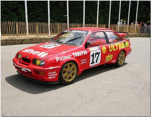 Pin On Racing And Rally