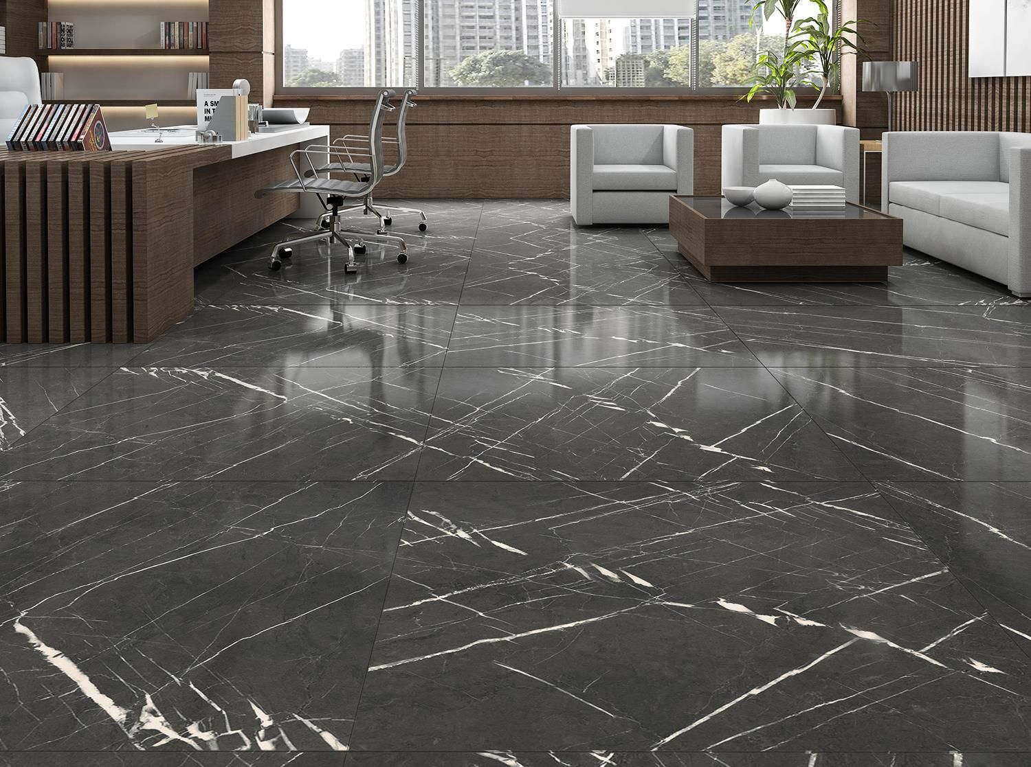 Porcelain tiles ManufacturerCruso Surfaces Ceramica in