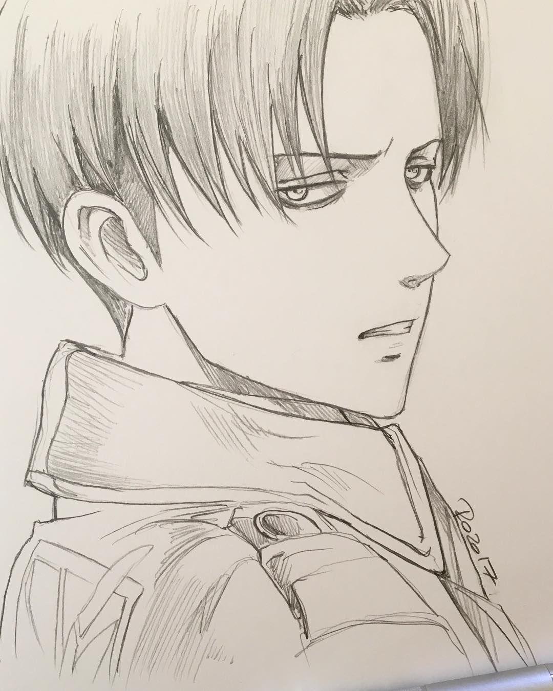 Pin em eka anime