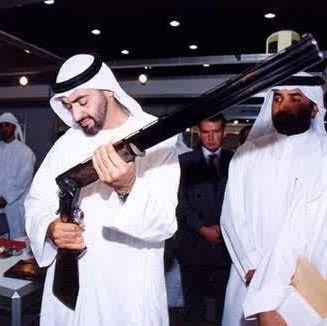 Pin By Mmaarriiaamm On Sheikh Mohammed Bin Zayed Al Nayhan Sheikh Mohammed Outdoors Adventure Sports Health