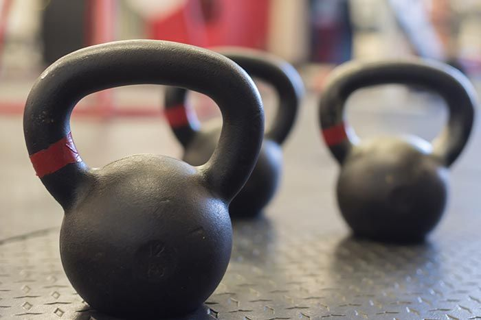 How to introduce new fitness equipment in group #exercise classes