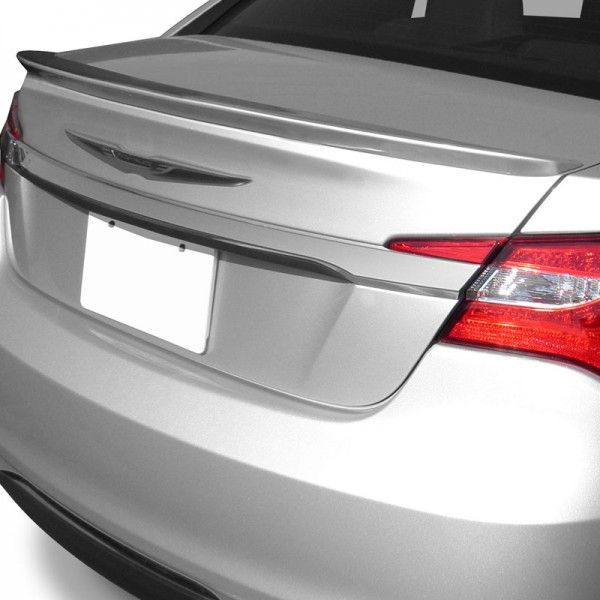 Chrysler 200 Rear >> You May Also Be Interested In Mopar Chrysler 200 Paint