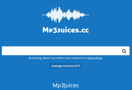 Mp3 Juice Download | Great Free Music Search Engine mp3juices cc
