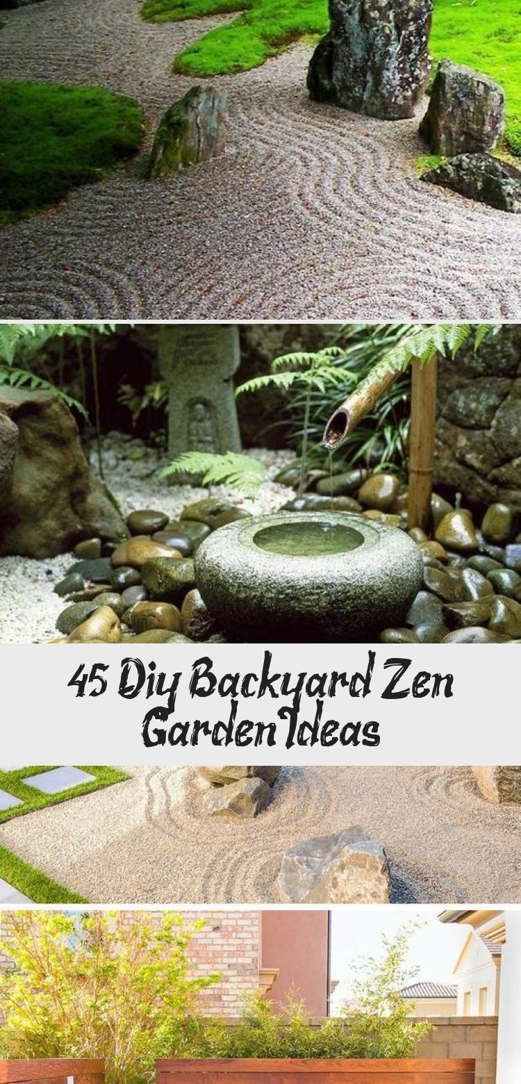 45 Diy Backyard Zen Garden Ideas Backyard Ideas Backyard Diy Garden Ideas Back Backyard Zen Garden Ideas Zen Garden Ideas Backyard Backyard Zen Garden Diy backyard zen garden