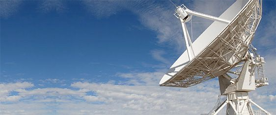 27 Customer Programs Ideas Military Drone Surveillance Drones Arduino Motor
