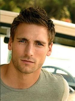 A Bride For Christmas Cast.Andrew Walker A Bride For Christmas Great Movie