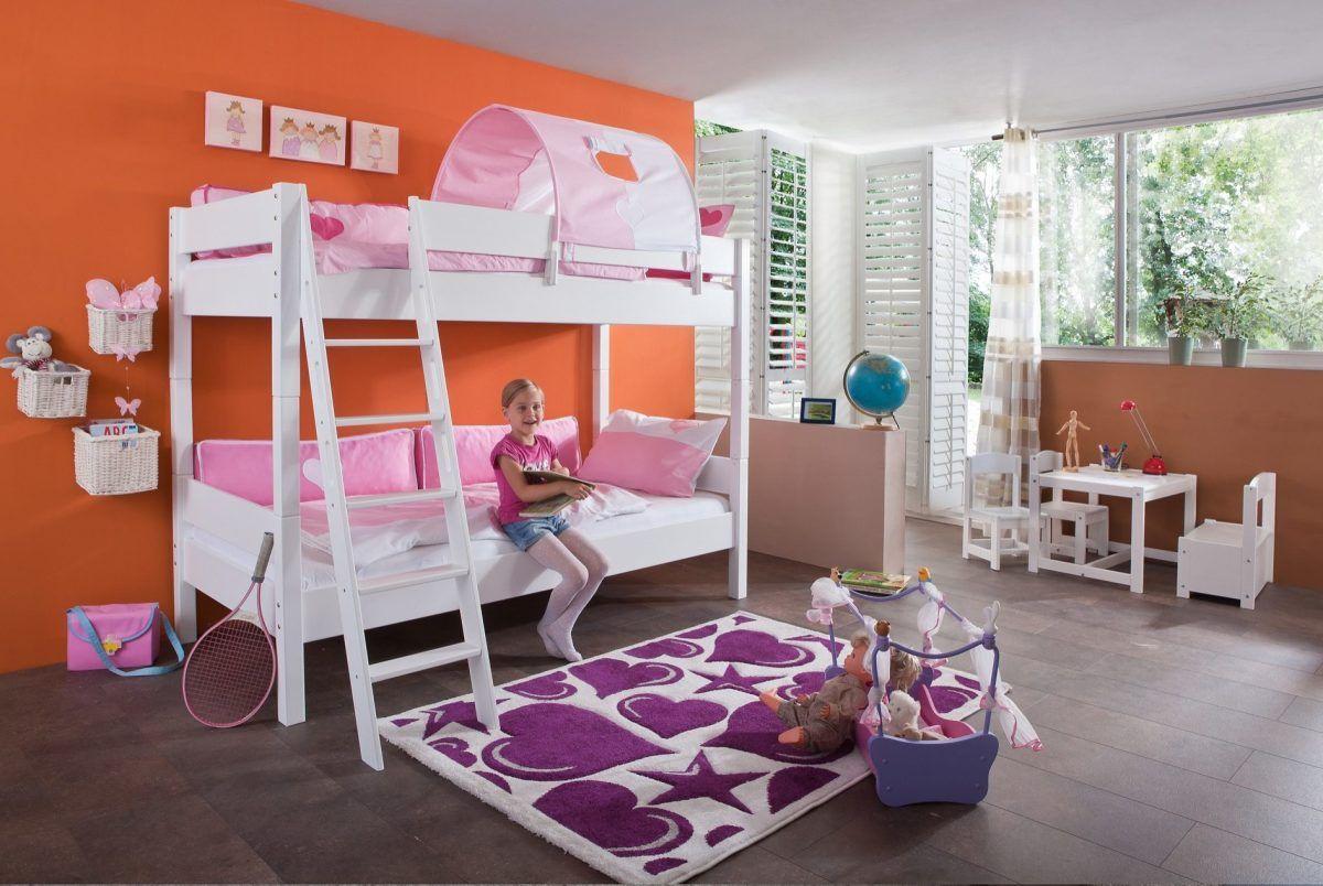 Etagenbett Rosa : Sconto etagenbetten online kaufen möbel suchmaschine