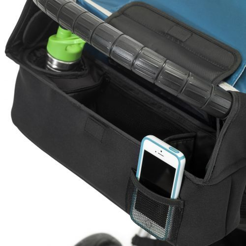 Baby Jogger Universal Parent Console - New 2015 model