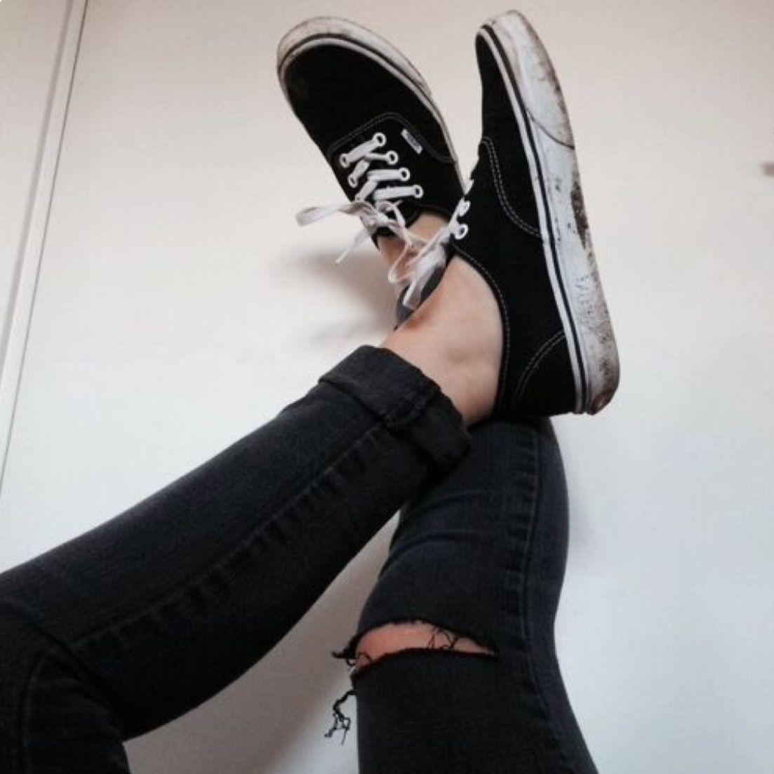 pinterest: ♡roseclairdelune♡