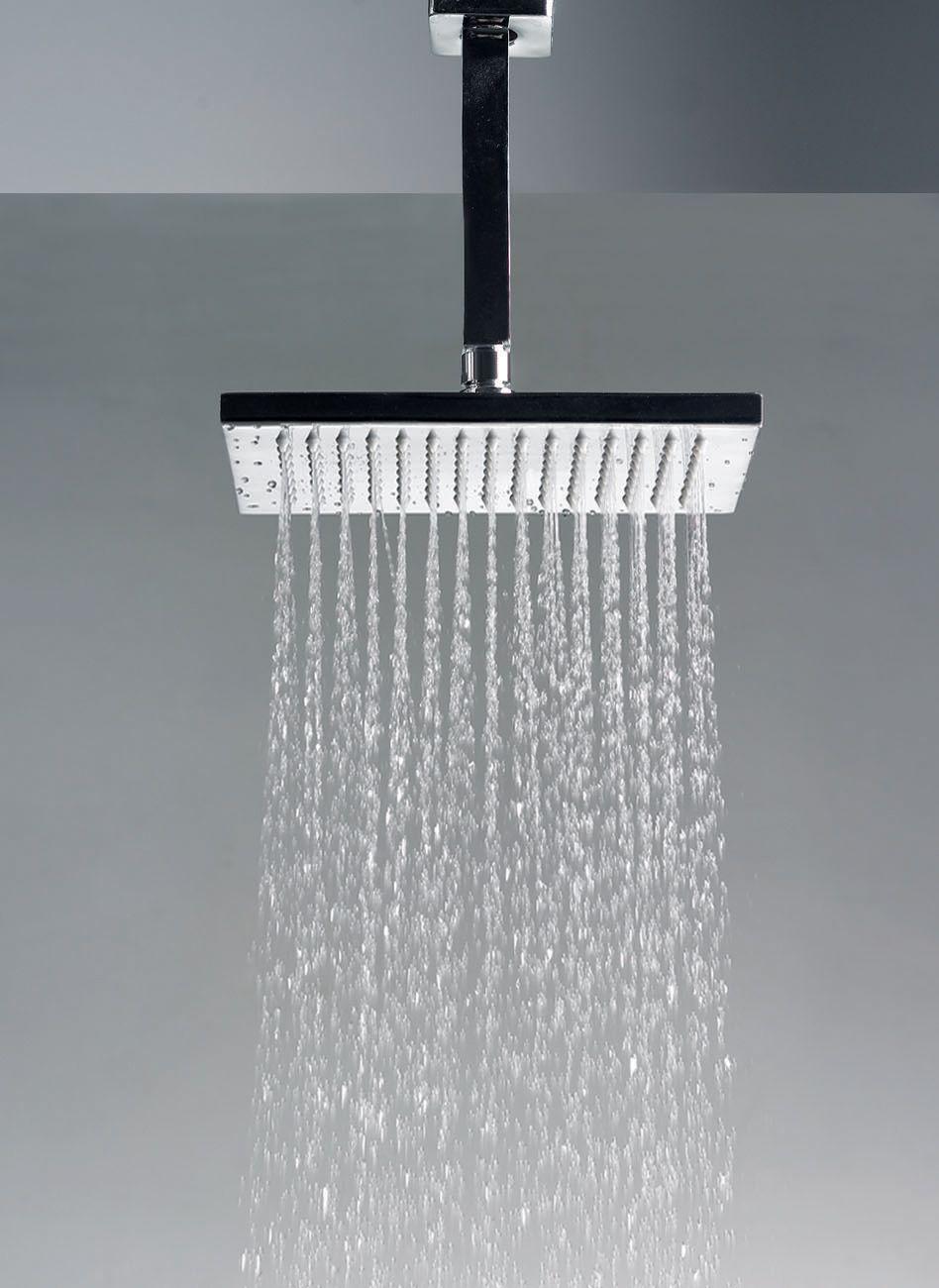 Modern shower heads google search