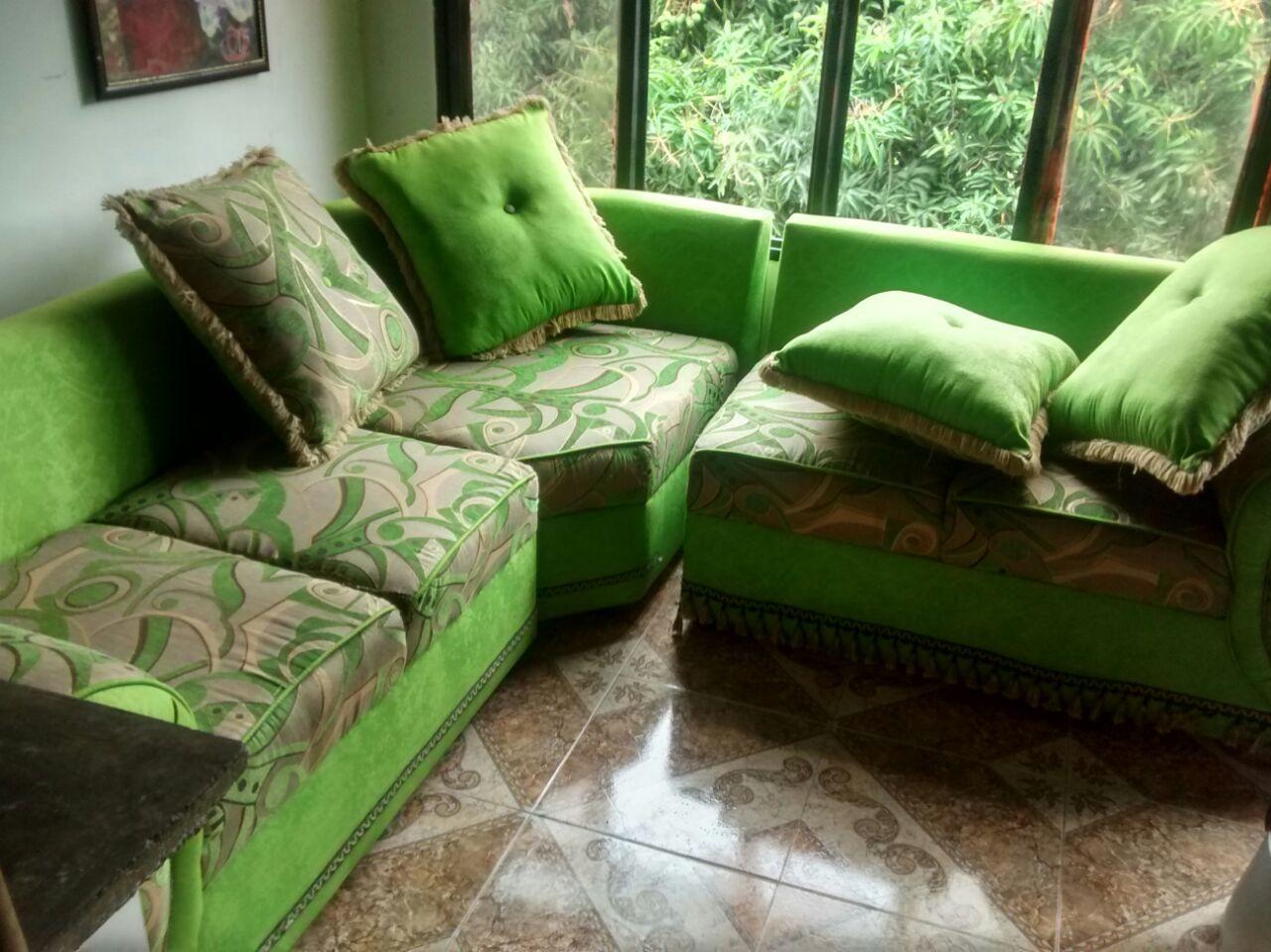 nosgustalavar | salas, alfombras lavado de muebles cali | Pinterest ...