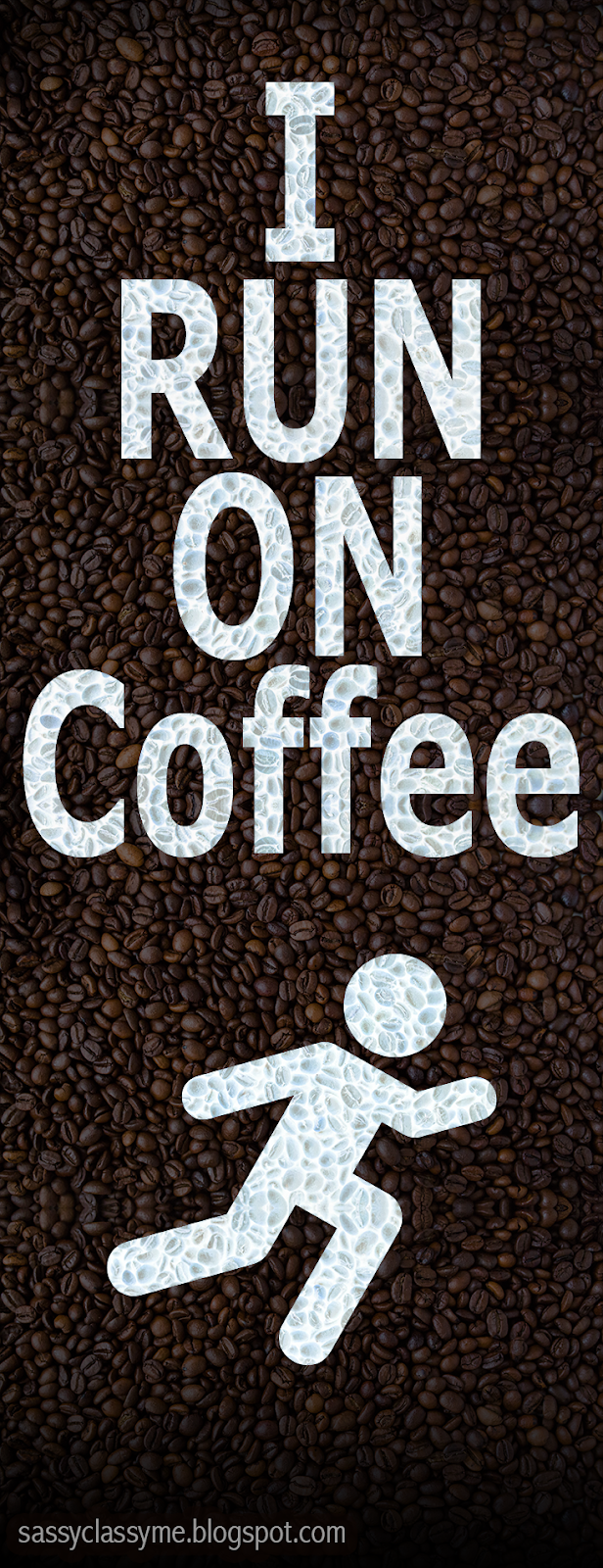 Coffee Quote of the Day | Cups and Coffee | Coffee quotes, Coffee ... #coffeeTime