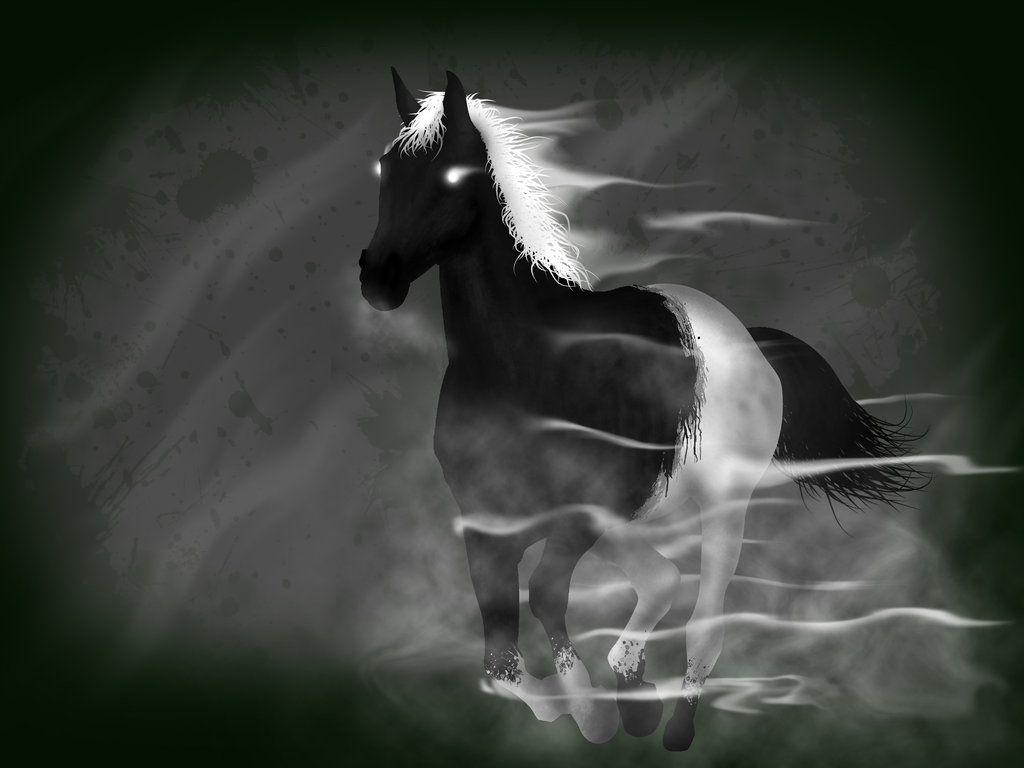 Simple Wallpaper Horse Nightmare - c473b79738e66d3b0466de0f8237acfd  Trends_267178.jpg