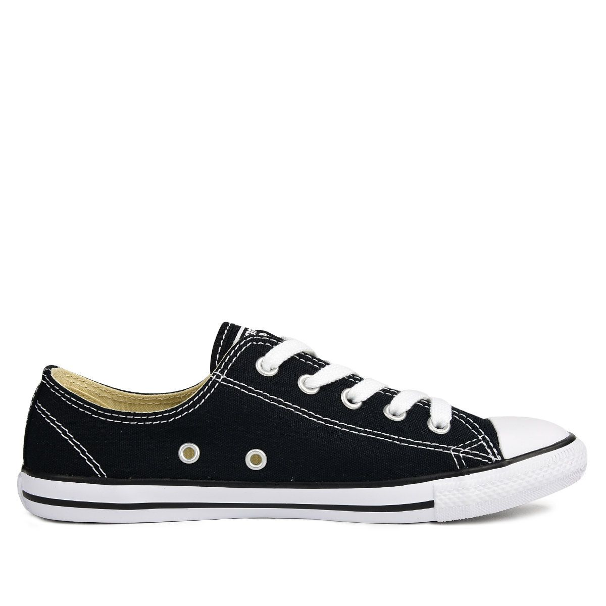e45a6151f0ee ALL STAR series of classic thin bottom fashion style low cut canvas shoes  CS530054  converse  shoes