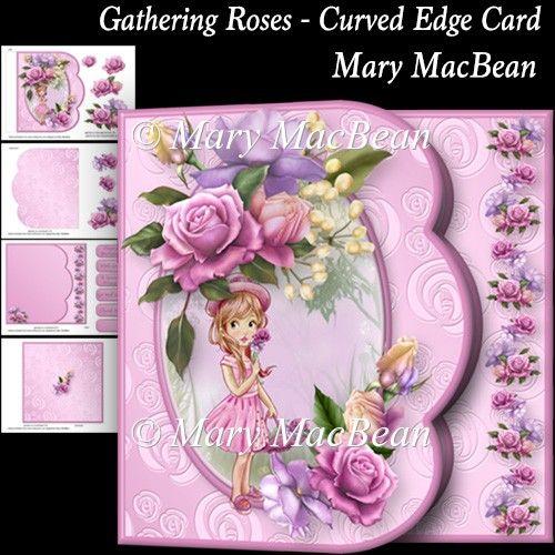 instant cardmaking downloads