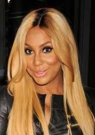 Tamar Braxton Hairstyles Tamar Braxton Hair   Hairstyles  Pinterest  Tamar Braxton Wig